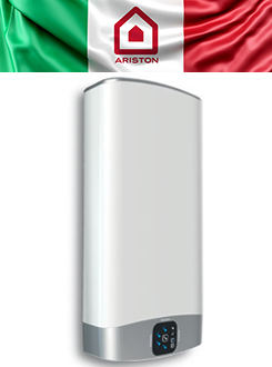 آریستون ایتالیا