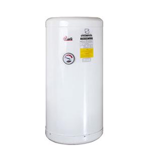 آبگرمکن برقی 40 لیتری